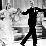 American Style Smooth Ballroom Dances – Music & Video Samples of Each Dance