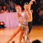 International Style Latin Dances – Music & Video Samples of Each Dance