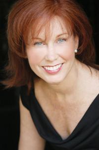 Victoria Regan