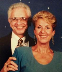 Joe and Loretta Gugliotti