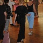 Come to FREE Group Classes (Complimentary with Paid Admission to certain of our Social Dances) at Goldcoast Ballroom!