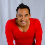 Christian Rojas