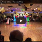 See Videos from Goldcoast Ballroom's Spectacular 18th Annual New Year's Eve Gala – December 31, 2014!!