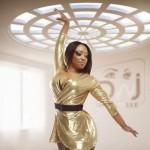 Julissa Hernandez - Dancewith Julie