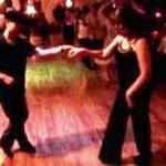 Friday Night at Goldcoast Ballroom – Ballroom Mix 8-10 PM; WEST COAST SWING/ HUSTLE Mix – 10PM – 12:30AM.