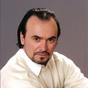 Taliat Tarsinov
