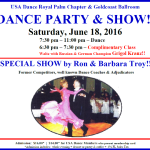 USA-Dance-Party-Show-June-18-2016-with-Ron-Barbara-Troy-535-X-491