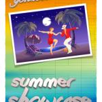 GOLDCOAST BALLROOM 2017 SUMMER SHOWCASE – Saturday, June 17, 2017 – 6:00 PM Social Dancing; 7:30 PM Showcase Starts – Reserve NOW!  Spectators: $20.00*