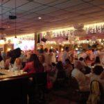 Saturday Nights at Goldcoast Ballroom – Everybody Dances & Parties!