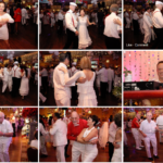 300 Photos from Our 20th Anniversary White Party – December 25, 2017!!