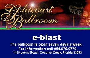 Subscribe to our E-Blasts - Monthly E-mail Updates