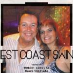 Robert Cordoba & Dawn Sgarlata