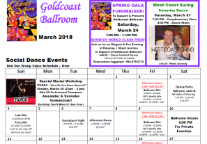 See our Mobile-Friendly Printable Calendar