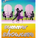 Goldcoast Ballroom Summer Showcase! – Saturday, June 23, 2018 – 6:00 PM – $20.00* Spectators ($2.00 Off with Coupon!) – Join Us! – Lots of General Dancing! – Sign Up to Participate!