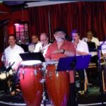 NEW!!  Special Friday Nights at Goldcoast Ballroom – BALLROOM MIX 8 PM – 10 PM – MAMBO/SALSA MANIA with ORQUESTA NOSTALGIA – LIVE!! – 10 PM – 1 AM + COMPLIMENTARY DANCE CLASS (7PM – 8PM) included with paid $18.00 Admission at 7pm..