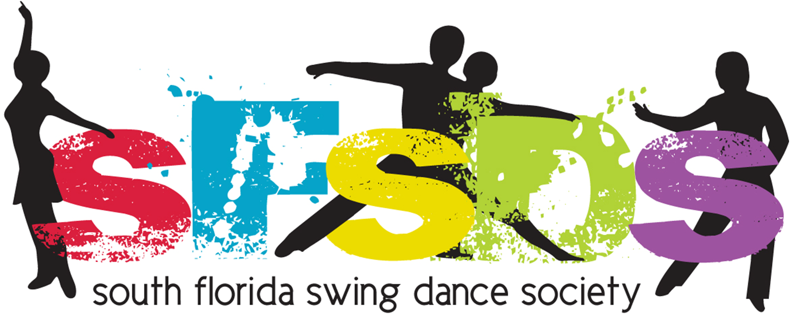 South Florida Swing Dance Society Monthly Dance - 1st Saturday of Every Month at Goldcoast Ballroom!!