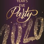 Goldcoast Ballroom Spectacular New Year's Eve Party!! – December 31, 2019 – 8:00 PM – $45 per person + tax – Call (954) 979-0770 to Reserve Now!