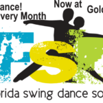 VERY EXCITING!! – 1st Saturday Every Month!! – SOUTH FLORIDA SWING DANCE SOCIETY MONTHLY DANCE – Now at Goldcoast Ballroom!! – 7:30 pm Class; 8:30 pm Dance